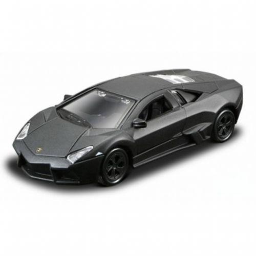 Maisto Lamborghini Reventon 1 : 32 / 44 cena od 157 Kč