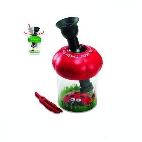 Navir Pozorovatelna hmyzu Super Bug Viewer cena od 220 Kč