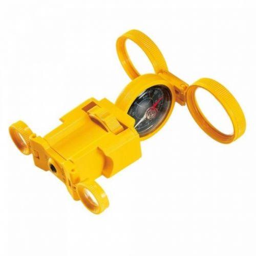 Navir Optic Wonder cena od 138 Kč