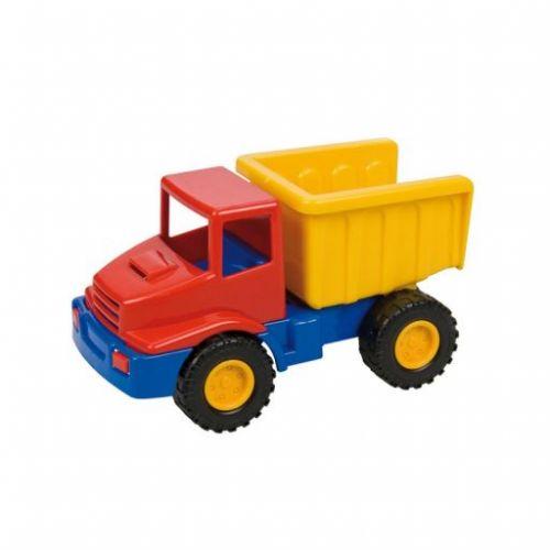 Lena Mini Compact sklápěč cena od 55 Kč