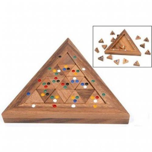 Albi: Bermudský trojúhelník cena od 179 Kč