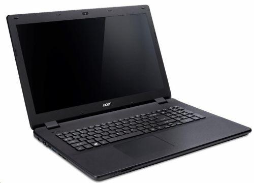 Acer AES1-711G (NX.MS3EC.002) cena od 0 Kč