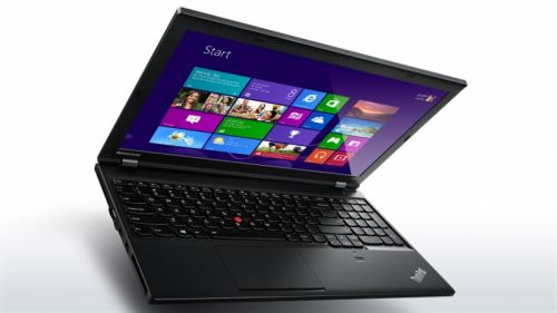 LENOVO ThinkPad L540 (20AV004VMC) cena od 15990 Kč