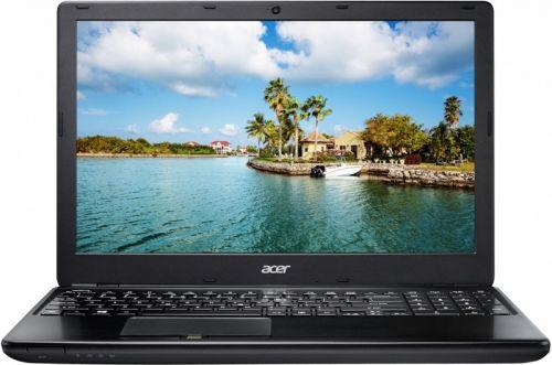 Acer TTMP455-M (NX.V8MEC.008) cena od 14990 Kč