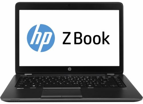 HP ZBook 14 (F0V18EA) cena od 35506 Kč