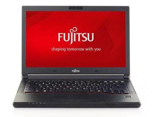 Fujitsu LB E544 (LKN:E5440M0002CZ)