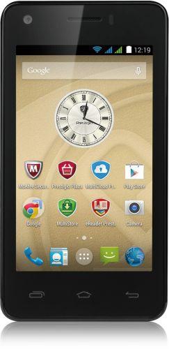 PRESTIGIO MultiPhone 5454 DUO cena od 3289 Kč
