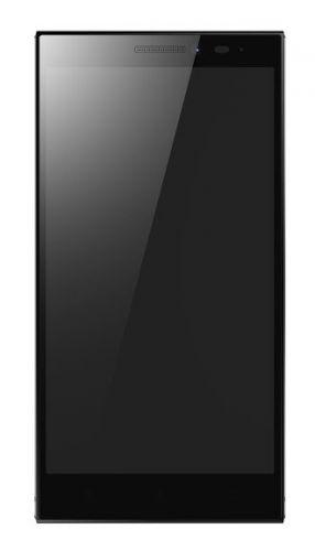 Lenovo Vibe Z2 cena od 3990 Kč