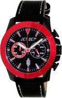 Jet Set J6339B-837 cena od 0 Kč
