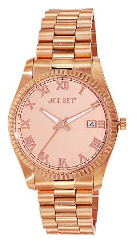 Jet Set J7056R-022