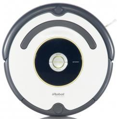 iRobot Roomba 620 PET cena od 8989 Kč