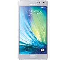 Samsung Galaxy A5 cena od 6666 Kč