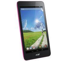 Acer Iconia One 7 16 GB cena od 2490 Kč