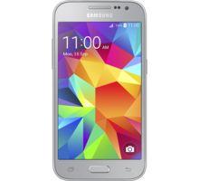 Samsung Galaxy Core Prime cena od 4350 Kč