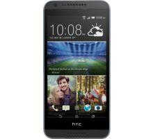 HTC Desire 620 cena od 3990 Kč