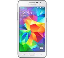 Samsung Galaxy Grand Prime cena od 3918 Kč
