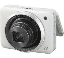 Canon PowerShot N2 cena od 5999 Kč