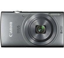 Canon IXUS 165 cena od 2481 Kč