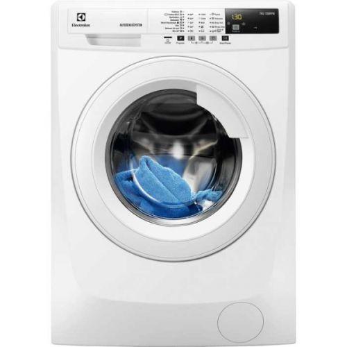 Electrolux EWF1274BW cena od 8490 Kč