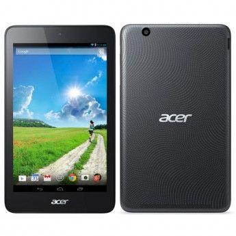 Acer Iconia B1-750 16 GB cena od 0 Kč