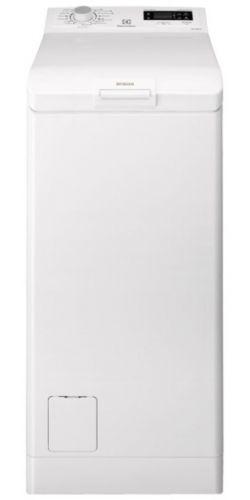 Electrolux EWT 1266ODW cena od 10990 Kč