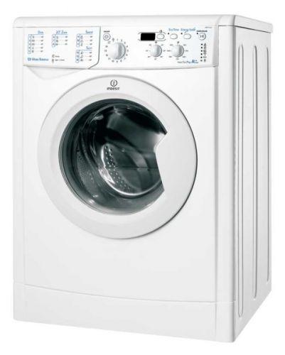 Indesit IWD 71252 C ECO cena od 0 Kč