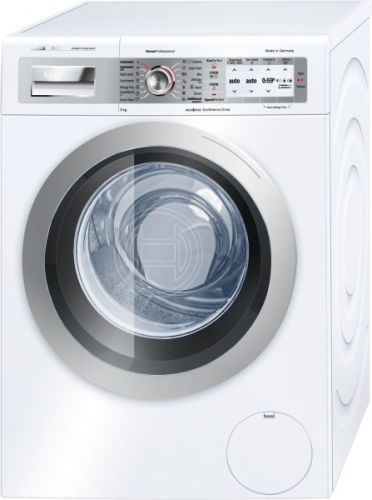 Bosch WAY32891EU cena od 24990 Kč