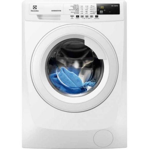 Electrolux EWF1284BW cena od 8499 Kč