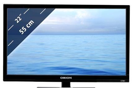 Orion CLB22W260DS cena od 0 Kč