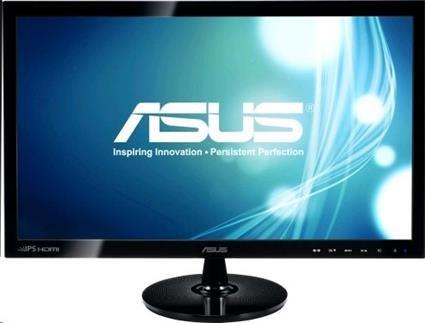 Asus VS229NA cena od 2801 Kč