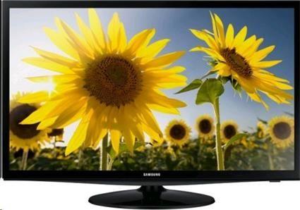 Samsung T24D310ES cena od 4931 Kč