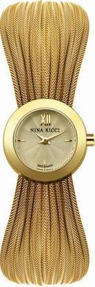 Nina Ricci N021-42-14-4
