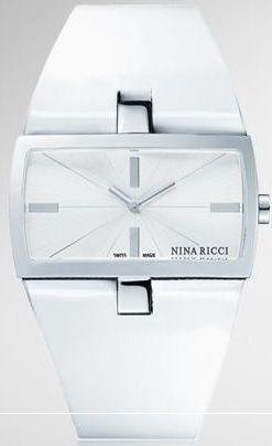 Nina Ricci N027-12-31-82