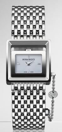 Nina Ricci N022-12-74-1