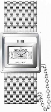 Nina Ricci N022-13-32-1