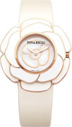 Nina Ricci NNR051005