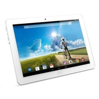 ACER Iconia One 8 16 GB cena od 3460 Kč