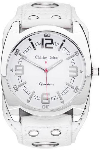 Charles Delon 4792/01