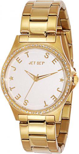 Jet Set J74328-162 cena od 4640 Kč