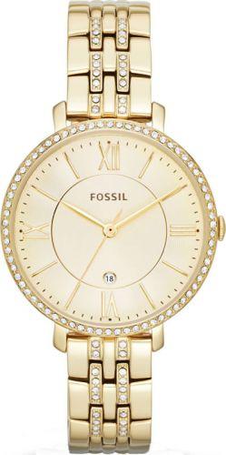 Fossil ES 3547