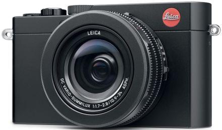 Leica D-LUX  cena od 26990 Kč