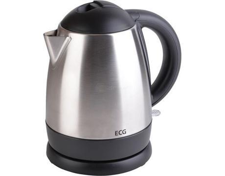 ECG RK 1045 ST cena od 498 Kč