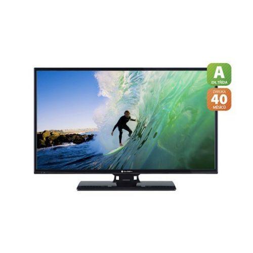 GoGEN TVH 32164 cena od 4699 Kč