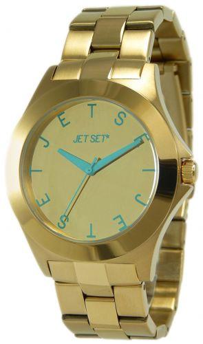 Jet Set J69798-752