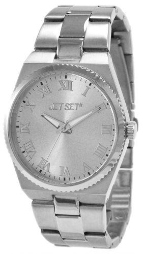 Jet Set J61104-622
