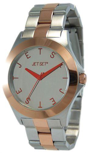 Jet Set J69796-652