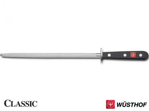 Wüsthof CLASSIC Ocílka 26 cm cena od 1119 Kč
