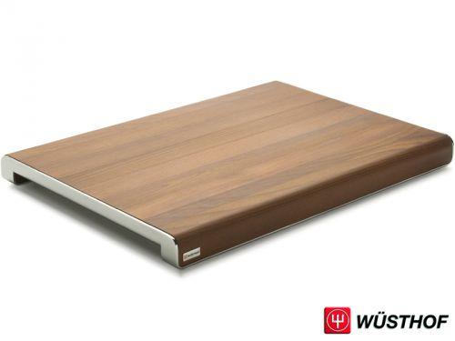 Wüsthof Krájecí prkénko 50 cm cena od 2739 Kč
