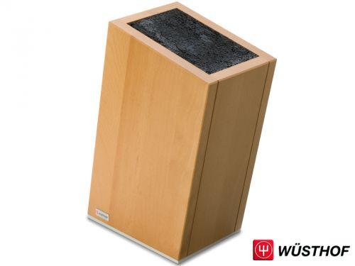 Wüsthof Blok na nože cena od 2199 Kč