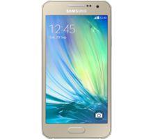 Samsung Galaxy A3 cena od 5042 Kč